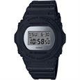 ساعت مچی کاسیو  مدل DW-5700BBMA-1DR