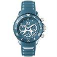 ساعت مچی آیس واچ مدل AQ.CH.BST.U.S.15-4895164014057