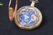 تاریخچه ساعت های مینوت ریپیتر Minute repeater Watches-01