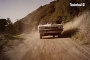 TIMBERLAND WATCHES - Spring summer 2014 movie