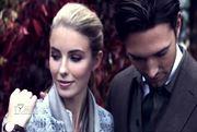 ویدئوی تبلیغاتی ساعت دنیل ولینگتون ( لحظه های زیبای پاییز)