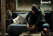 TIMBERLAND-WATCHES---Fall-Winter-2013-movie