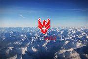 Swiss Eagle - Ad