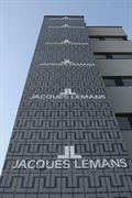 Jacques Lemans - Factory 1