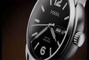 Fossil Swiss