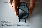 ساعت اف ای اس سونی جوهر الکترونیکی را به شما معرفی می کند
