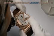 پتک فیلیپ برای صد و هفتاد و پنجمین سالگرد خود پیچیده ترین ساعت تاریخ را با قیمتی جالب ساخته است