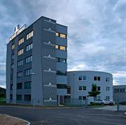 Jacques Lemans - Factory 3