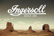Ingersoll - America's Original Watch Brand