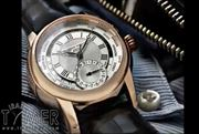 Fredrique Constant - Classics Manufacture WorldTimer Watch Collection 2013