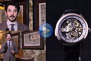 تاریخچه ساعت های مینوت ریپیتر Minute repeater Watches-02