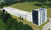 Jacques Lemans - Factory 4