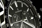 Candino - Swiss Watch - Spot