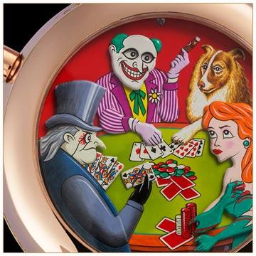 andersen-chaykin Joker