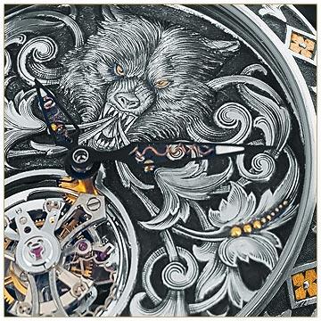 artya-wolf-tourbillon