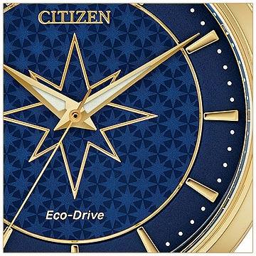 citizen_captain_marvel