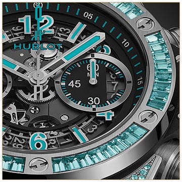 hublot_big_bang_unico_paraiba