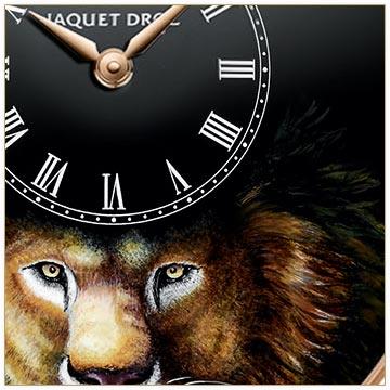 jaquet_droz_petite_heuer_lion