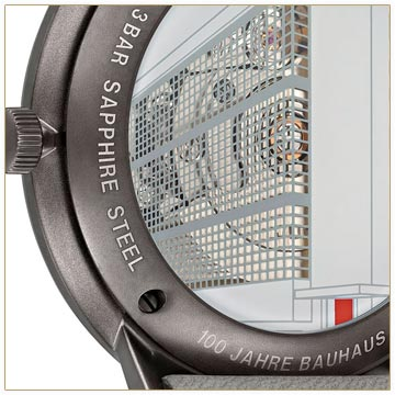 junghans-max-bill-automatic-100-jahre_bauhaus