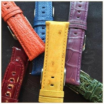 leather-vs-rubber