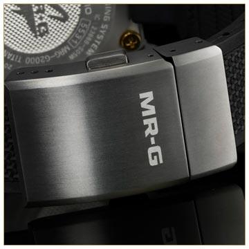 mrgg2000