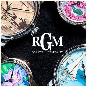 rgm_art_watches_group