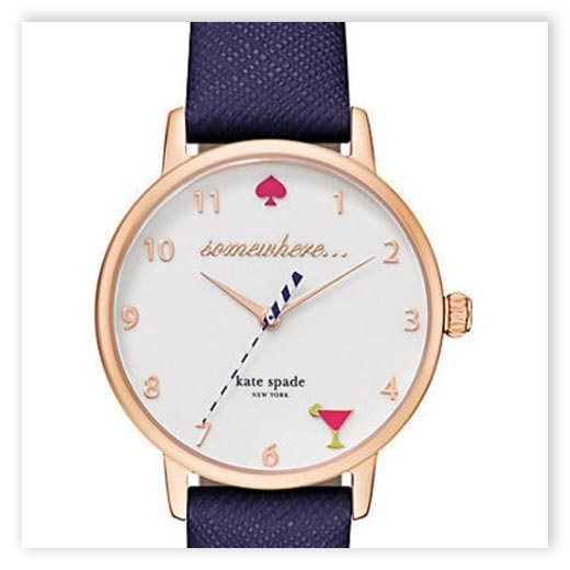 watch-women1